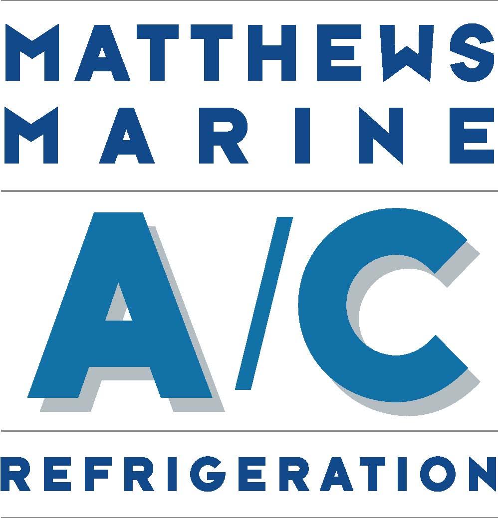 Matthew's Marine AC