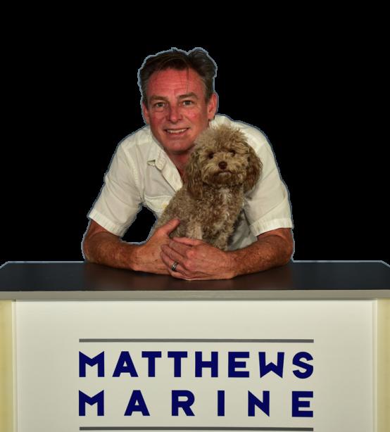 MMAC-Matthew-dog